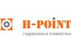 Франшиза H-Point